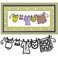 Lh_1008_clothesline
