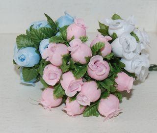 Rosestissu