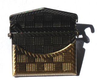 Minienveloppe2